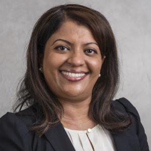 Vanitha Bala