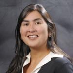 Anna M. Gonzales