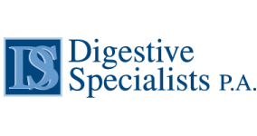 Digestive Specialists, P.A.